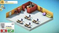Cкриншот Office Boss Tycoon, изображение № 2657366 - RAWG