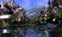 Cкриншот Darkfall Unholy Wars, изображение № 631214 - RAWG