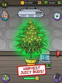 Cкриншот Bud Farm: Grass Roots, изображение № 927978 - RAWG