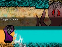 Cкриншот Undervoice, изображение № 2585222 - RAWG