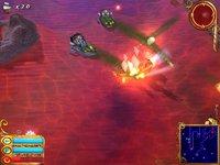 Cкриншот Морские волки: Охота за сокровищами, изображение № 419296 - RAWG