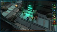 Cкриншот Line of Defense Tactics, изображение № 72 - RAWG