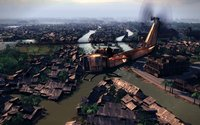 Cкриншот Air Conflicts: Вьетнам, изображение № 166729 - RAWG