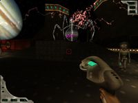 Cкриншот CodeRED: Alien Arena, изображение № 407615 - RAWG