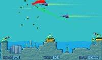 XAtlantis screenshot, image №1198829 - RAWG