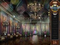 Cкриншот Большое музыкальное приключение, изображение № 543725 - RAWG