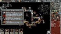 Loop Hero screenshot, image №2686092 - RAWG