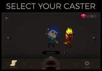Cкриншот Mark of Magic, изображение № 1985891 - RAWG