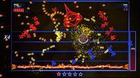 Hyper Bounce Blast screenshot, image №144881 - RAWG