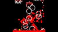 Cкриншот Bloody Hell, изображение № 2466153 - RAWG
