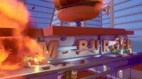 Cкриншот Worms Rumble, изображение № 2429557 - RAWG
