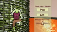Cкриншот Goblin Climber, изображение № 2572663 - RAWG