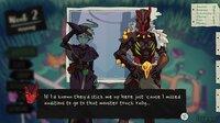 Cкриншот Monster Prom: XXL, изображение № 2566999 - RAWG