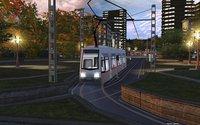 Trainz: Classic Cabon City screenshot, image №202768 - RAWG