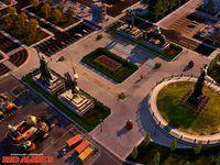 Cкриншот Command & Conquer: Red Alert 3, изображение № 180335 - RAWG