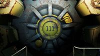 Cкриншот Fallout 4, изображение № 58177 - RAWG