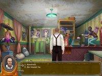 Cкриншот Провинциальный игрок 3, изображение № 478724 - RAWG