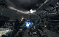 Cкриншот NecroVision, изображение № 163989 - RAWG