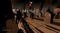 Cкриншот All Of Zhem, изображение № 1736427 - RAWG