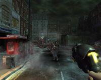 Cкриншот Hellgate: London, изображение № 402951 - RAWG