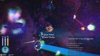 Cкриншот Planetship, изображение № 158831 - RAWG