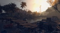 Cкриншот Dying Light: The Following - Enhanced Edition, изображение № 124949 - RAWG