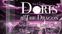 Cкриншот The Tale of Doris and the Dragon - Episode 1, изображение № 171680 - RAWG