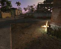 Cкриншот 7,62: Перезарядка, изображение № 486275 - RAWG