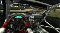 Race Pro screenshot, image №273128 - RAWG
