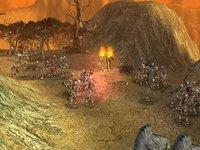 Cкриншот SpellForce: The Order of Dawn, изображение № 357308 - RAWG