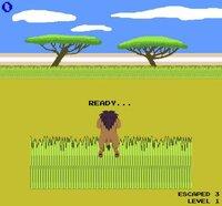 Cкриншот Poacher Poacher, изображение № 2578732 - RAWG