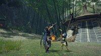 Monster Hunter Rise screenshot, image №2534136 - RAWG