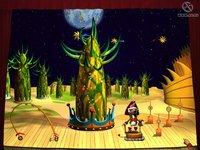 Cкриншот Приключения барона Мюнхгаузена на Луне, изображение № 462980 - RAWG