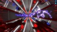Cкриншот Infinity Runner, изображение № 14508 - RAWG