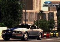 Ford Street Racing screenshot, image №203724 - RAWG