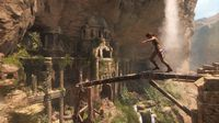 Rise of the Tomb Raider: 20 Year Celebration screenshot, image №42636 - RAWG