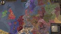 Crusader Kings II: The Old Gods screenshot, image №606090 - RAWG