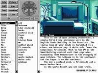 Cкриншот Gateway 2: Homeworld, изображение № 321779 - RAWG