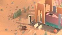 Cкриншот Triennale Game Collection, изображение № 139447 - RAWG