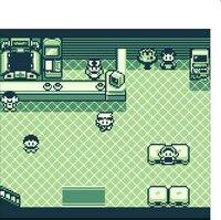 Cкриншот Pokemon Battle Lab (GB Studio Battle System), изображение № 2483374 - RAWG