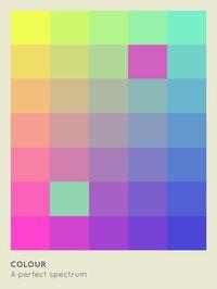 Cкриншот I Love Hue, изображение № 904698 - RAWG