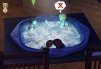 Cкриншот The Sims 2, изображение № 375895 - RAWG
