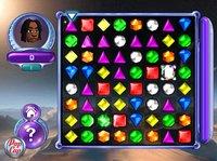 Cкриншот Bejeweled 2, изображение № 246152 - RAWG