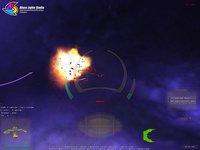 Cкриншот Abyss Lights: Frozen Systems, изображение № 391879 - RAWG