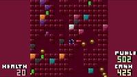 Cкриншот Cosmi-Cave (Update 2.0!), изображение № 1032596 - RAWG