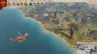 Imperator: Rome screenshot, image №846766 - RAWG