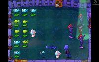 Cкриншот Plants vs. Zombies, изображение № 525570 - RAWG