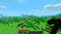 Cкриншот Майнкрафт, изображение № 565539 - RAWG