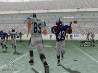 Cкриншот Madden NFL '99, изображение № 335575 - RAWG