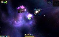 Cкриншот Freaky Creatures: Freaky Space, изображение № 536130 - RAWG
